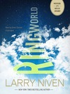 Ringworld (MP3): Ringworld Series, Book 1