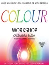 Colour Workshop (MP3)