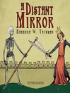 A Distant Mirror (MP3): The Calamitous 14th Century