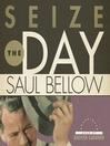Seize the Day (MP3)