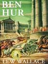 Ben-Hur (MP3)