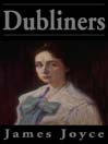 Dubliners (MP3)