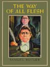 The Way of All Flesh (MP3)