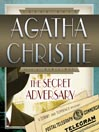 The Secret Adversary (MP3): Tommy and Tuppence Series, Book 1