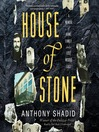 House of Stone (MP3): A Memoir of Home, Family, and a Lost Middle East