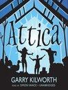 Attica (MP3)