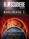 Resonance (MP3)
