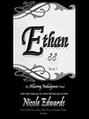 Ethan (MP3): Alluring Indulgence Series, Book 5