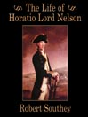 The Life of Horatio Lord Nelson (MP3)