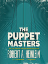 The Puppet Masters (MP3)