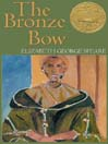 The Bronze Bow (MP3)