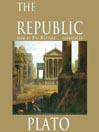 The Republic (MP3)