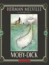 Moby Dick (MP3)