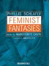 Feminist Fantasies (MP3)