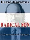 Radical Son (MP3): A Generational Odyssey