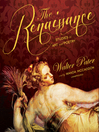 The Renaissance (MP3): Studies in Art and Poetry