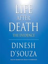 Life after Death (MP3): The Evidence