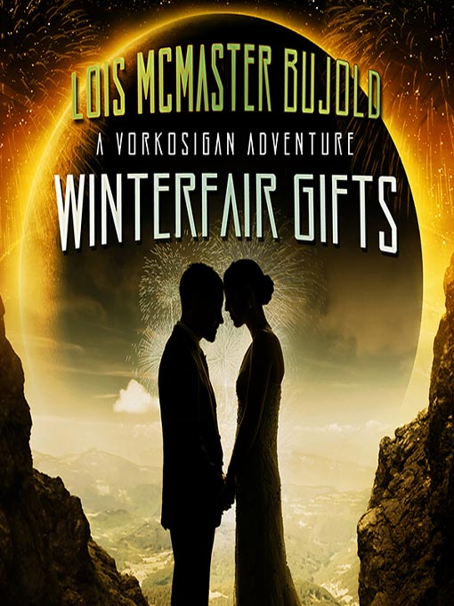 Winterfair Gifts (MP3)