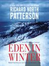 Eden in Winter (MP3): Martha's Vineyard Series, Book 3