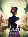 Secrets of Sloane House (MP3)