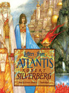 Letters from Atlantis (MP3)
