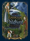 Classics of Childhood, Volume 1 (MP3): Classic Stories and Tales Read by Celebrities