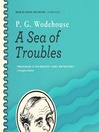 A Sea of Troubles (MP3)