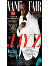 Vanity Fair: November 2013 Issue (MP3)