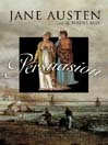 Persuasion (MP3)
