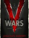 V-Wars (MP3)