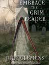Embrace the Grim Reaper (MP3): Grim Reaper Mystery Series, Book 1