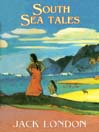 South Sea Tales (MP3)
