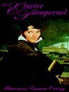 The Elusive Pimpernel (MP3)