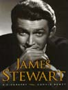 James Stewart (MP3): A Biography