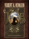 Job (MP3): A Comedy of Justice