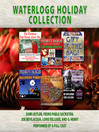 Waterlogg Holiday Collection (MP3)