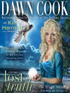 Lost Truth (MP3): Truth Series, Book 4