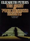 The Night of Four Hundred Rabbits (MP3)