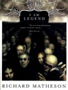 I Am Legend and Other Stories (MP3)