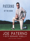Paterno (MP3): By the Book