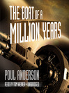 The Boat of a Million Years (MP3)