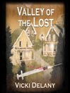 Valley of the Lost (MP3): Constable Molly Smith Series, Book 2