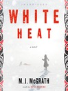 White Heat