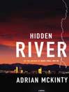 Hidden River (MP3)