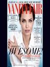 Vanity Fair: December 2014 Issue (MP3)