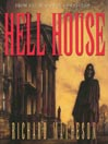 Hell House (MP3)