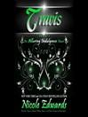Travis (MP3): Alluring Indulgence Series, Book 3