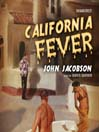 California Fever (MP3)
