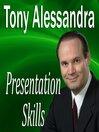 Presentation Skills (MP3)