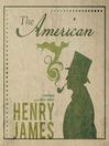 The American (MP3)